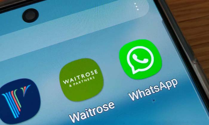 53 smartphones that won't work with WhatsApp