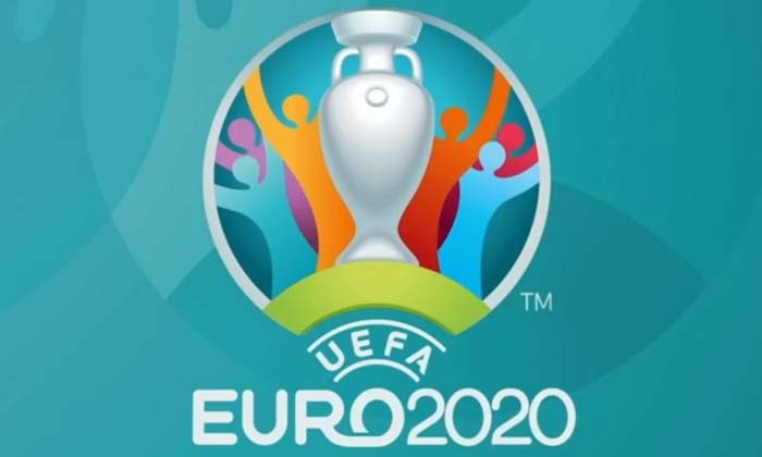 Euro 2020 Teams, Groups, Fixtures & Bets
