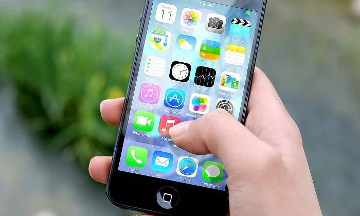 Is your mobile phone contract good value?