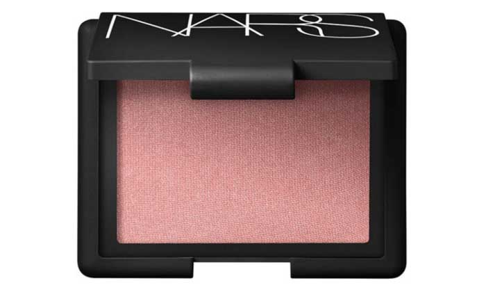 Meghan Markle's Favourite Affordable Blush