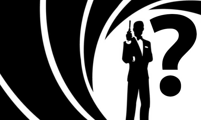 Who is your favourite James Bond actor?
