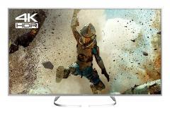27% off 4K Ultra HD HDR Smart LED TV