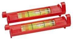 £2.06 for Am-tech P4820 Line Level 2-Piece