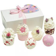 Bath Bomb Gift Set �10!!