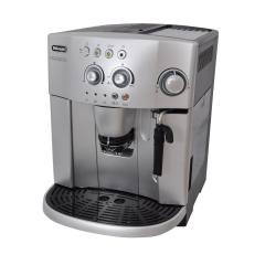 £215 off Bean to Cup Espresso/Cappuccino Coffee Machine