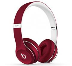 Beats Headphones Now £128.00