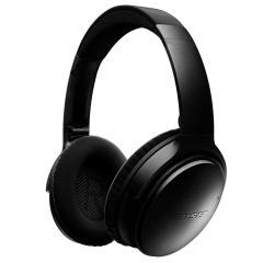 �279 for Bose QuietComfort 35 Wireless Bluetooth headphones