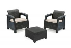 £60 off Garden Furniture Set, 2 Seater