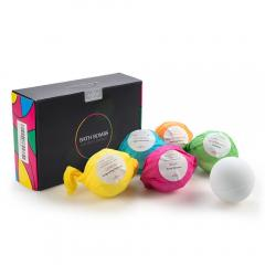 £16 off Bath Bombs Gift Set