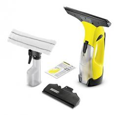 £16 off Karcher WV5 Premium Window Vac