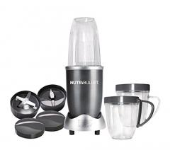 £30 Off NUTRiBULLET 600 Series Extractor Blender