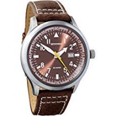 Gents Sekonda Watch Save £35.00!