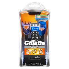 35% off Gillette Fusion ProGlide Styler 3-in-1