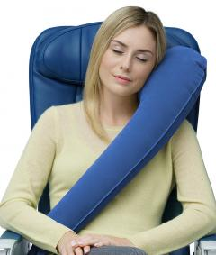 Half Price Travelrest - Ultimate Travel Pillow