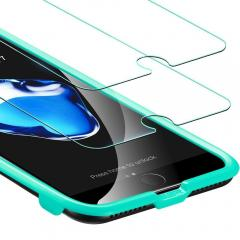 63% off iPhone 8 / 7 / 6s / 6 Screen Protector