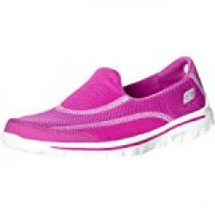 Ladies Sketchers GOWalk Reduced