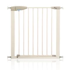 £3 off Lindam Sure Shut Porte Pressure Fit Safety Gate