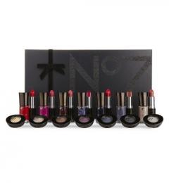 No7 Beauty Haul Colour Vault - Half Price