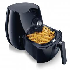 Philips Airfryer Now Only £69.00