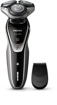 71% off Philips S5320/06 Series 5000 Electric Shaver