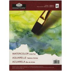 27% off Royal & Langnickel Watercolour Artist Pads