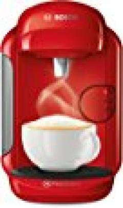 Save £57 on Bosh Tassimo Beverage Machine!