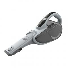 £16 off Black & Decker V Lithium-Ion Dustbuster