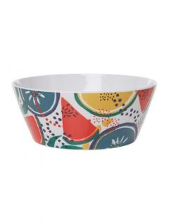 £8 off Linea Colourful Bowl set!