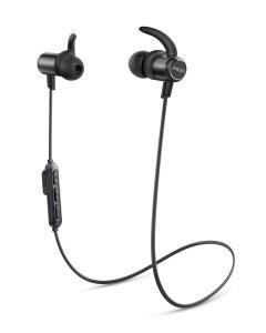 £15.99 for Anker Wireless Headphones