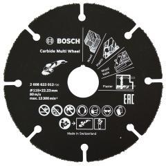£16.04 off Cutting disc Multiwheel