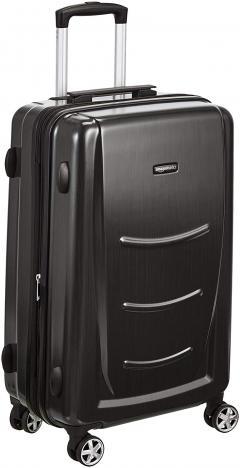 £35.99 for Hardshell Luggage Spinner