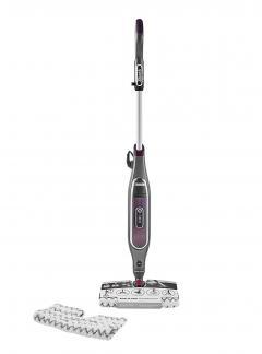 £50.99 off Klik/Flip Smartronic Deluxe Steam mop