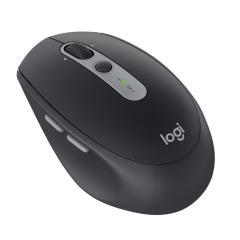 £21 off Logitech M590, Silent Wireless Mouse