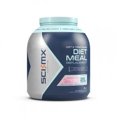 £19 for SCI-MX Nutrition Diet Meal Replacement