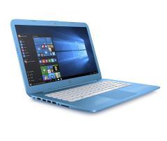 £200 for 14 Inch Laptop, (Aqua Blue)