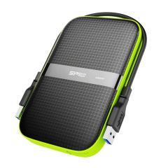 19% off 2.5-Inch USB 3.0 External Portable Hard Drive