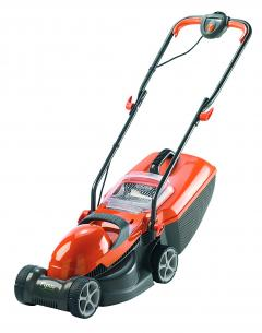 £64.99 for 32V Electric Wheeled Lawn Mower