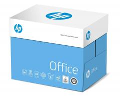 £21.59 for 4 White Office Copier Paper
