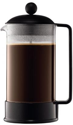£13 off 8 Cup French Press Coffee Maker