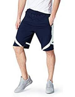 40% off Activewear Men's Sports Shorts