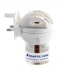 £16.19 for ADAPTIL Calm Home Diffuser