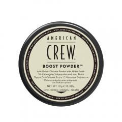 49% off American Crew Classic Boost Powder 10g / 0.3oz