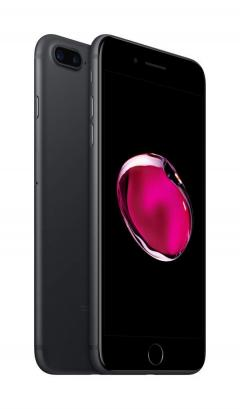 £559.00 for Apple iPhone 7 Plus (128 GB) - Black