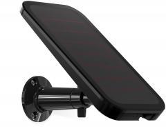 £40 off Arlo VMA4600 Pro and Arlo Go Wire-Free Cameras