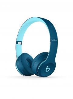 32% off Beats Solo3 Wireless On-Ear Headphones