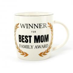 Best Mum Mug Under �10!