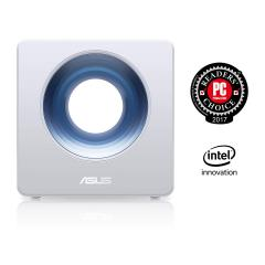 £55 off Blue Cave Wireless Router