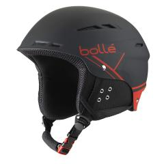 28% off Bollé B-Fun Outdoor Skiing Helmet