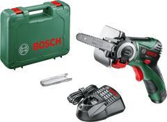 £44 off Bosch EasyCut 12 Cordless Nano Blade Saw