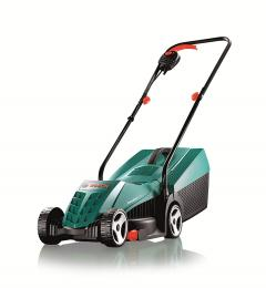 £35 off Bosch Rotak 32R Electric Rotary Lawnmower
